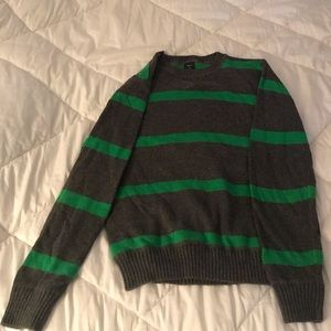 Gap kids sweater kids size large